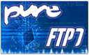 PureFTP