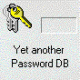 Password DB