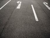 Richtung