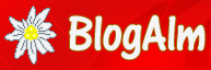 Blogalm