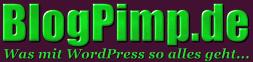 Blogpimp